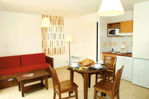 Location Appartement Lot
